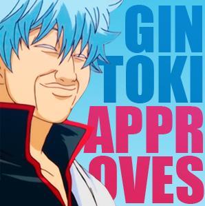 File:Gintoki Aproves.jpg