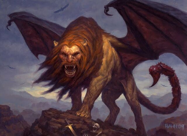 File:127285 -Elder Manticore-final2.jpg