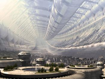 File:955184296 Future City Under The Dome Wallpaper acztb xlarge.jpeg