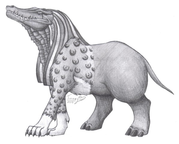 File:I will eat your soul ammit by tsuani inushiro-d33f3n4.png