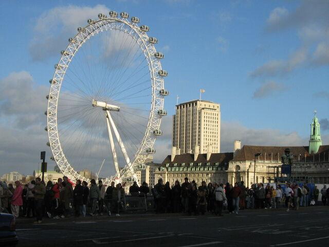 File:Londyn2.jpg