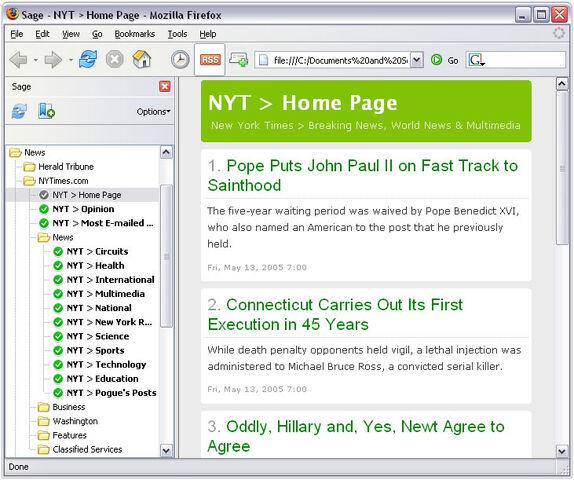 File:Sage style green screenshot large.jpg