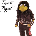 Michael Fapson - Inspector-0
