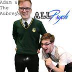 Adam Aubrey - All Psych EP