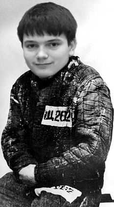 File:Max In The Gulag.png