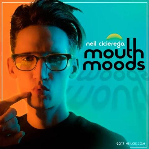 File:Neil Cicierega - Mouth Moods.jpg