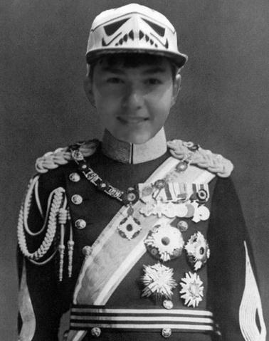 File:Supreme Leader Woropay.png