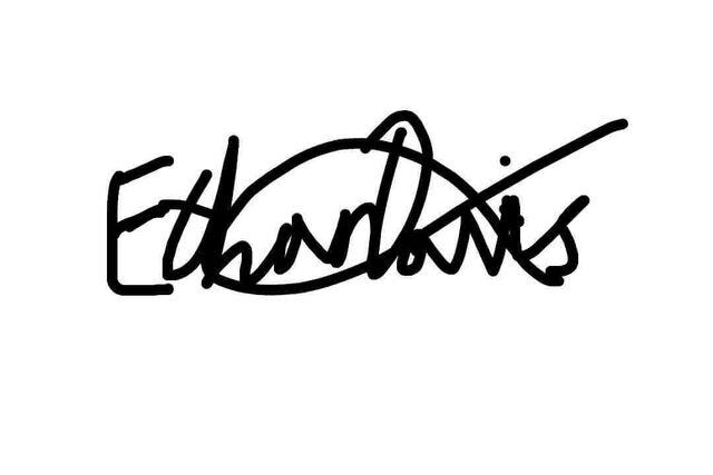 File:Ethan's Signature.jpeg