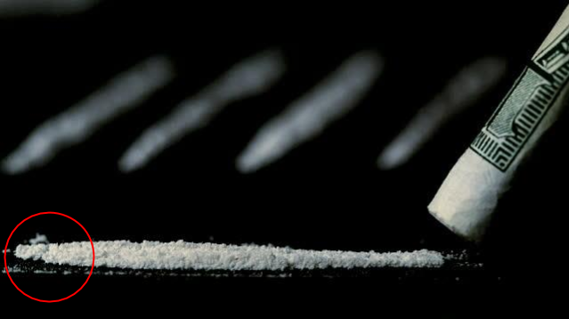 File:End of the line cocaine.png