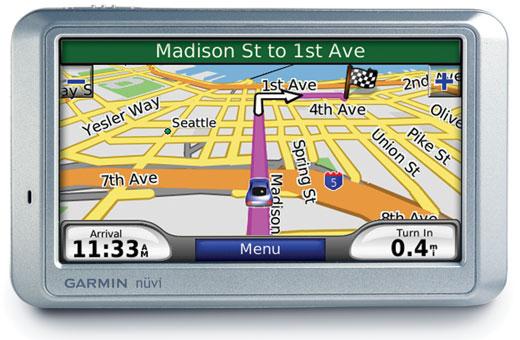 File:POB-IMG-060813-HISTORY-OF-GPS-02.jpg