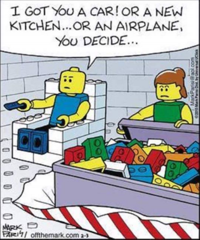 File:New airplane.PNG