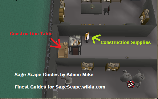 Construction wikia pic