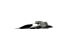 XD-75B Hellfire HSF (Taian)