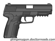 File:Myweapon-8.jpg