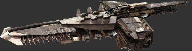 File:830px-Helghast crusier.jpg