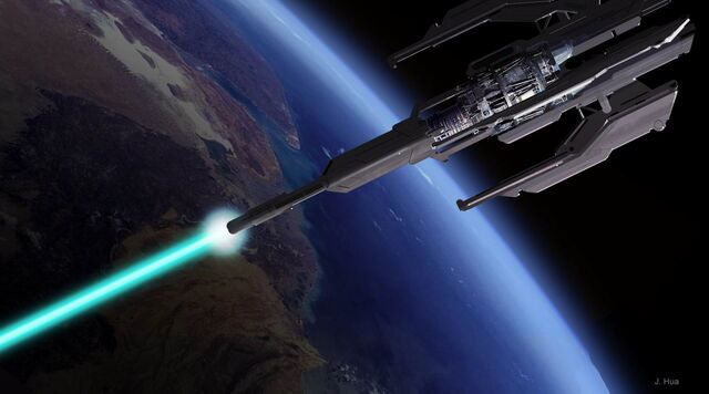 File:1621874-ion cannon firing.jpg