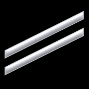 E2 SM USN