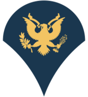 200px-Army-USA-OR-04b