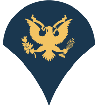 File:200px-Army-USA-OR-04b.png