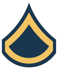 File:200px-Army-USA-OR-03.png