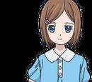Mari Kurakawa
