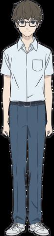 File:Yousuke.png