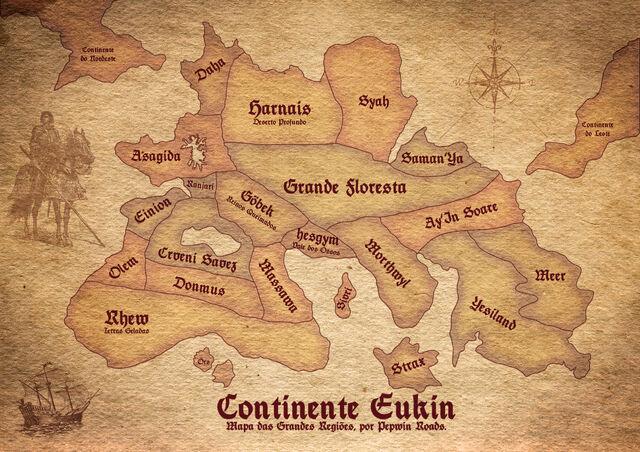 File:Mapa-Grandes-Regioes-1.jpg