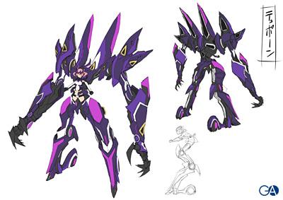 File:Purple Drag-Ride.jpg