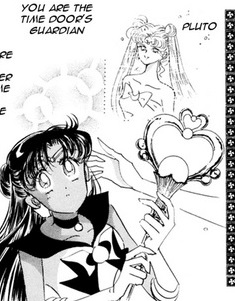 File:Sailor Pluto 3.jpg
