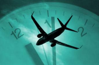 File:Plane Clock.jpg