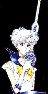 File:Sailor Uranus 1.jpg