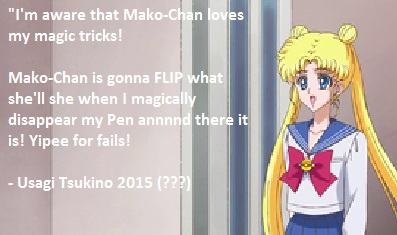 File:Usagi Knows Her Magic Tricks!.jpg