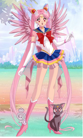 File:Neo Angel Sailor Moon.png