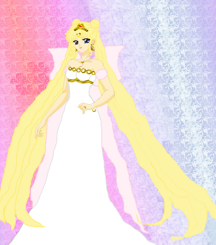 File:Neo Queen Serenity with a new dress.png