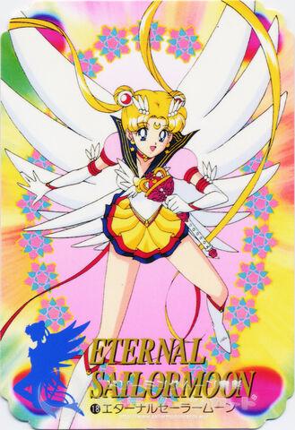 File:Eternal Sailor Moon Card.jpg