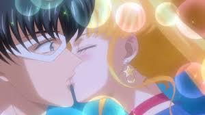 File:Salior Moon kisses Tuxedo mask..jpg