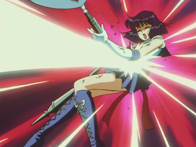 File:Caps Soldier Sailor Saturn 186.jpg