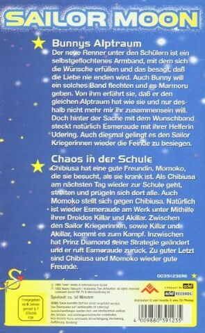 File:Sailor Moon Vol. 6 - German VHS Back.jpg
