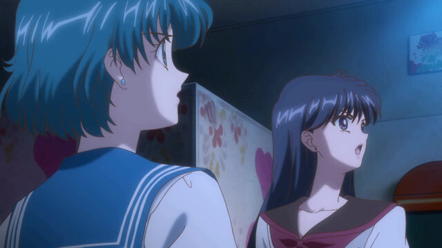 File:Sailor-Moon-Crystal-06-7.jpg