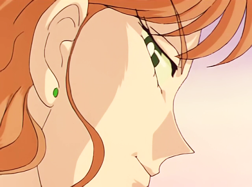 File:Zoisite the cutie.png