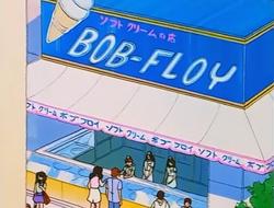 Bob-Floy