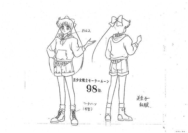 File:Minako Anime Design 17.jpg