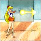 File:SailorVenus-CrescentBeam.png