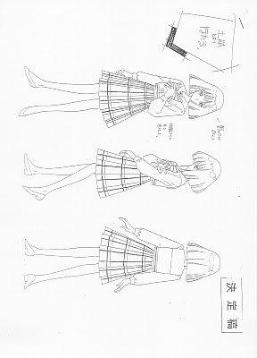 File:Hotaru Settei 2.jpg