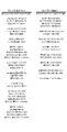 La Soldier Lyric Sheet