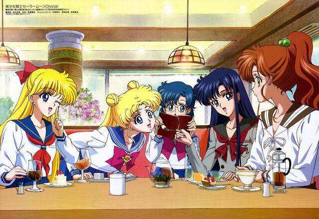 File:The Girls After School - Crystal - Yukie Sako.jpg