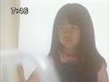 Akira.youngrei