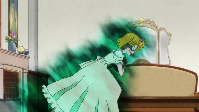 File:Princess d 6.jpg