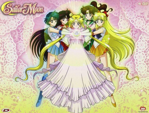 File:Sailor Moon Italian Box 3.jpg
