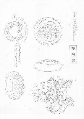 File:Pink Moon Compact Settei.jpg